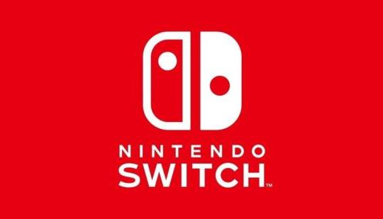 任天堂スイッチ、初日で150万台を販売!PS4の売り上げを大幅に上回る勢い!!!