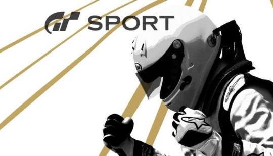 【速報】『グランツーリスモスポーツ』の発売日が4月20日と判明!ついにキタアアアアアア!