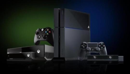 ソニーが今年のE3でPS5を正式発表!PS4互換は無いけどエコシステムがあるから問題ない!