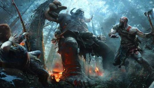 PS4の売り上げ台数は7000万台なのにPS4のゲームが低迷しているのはなんでや?
