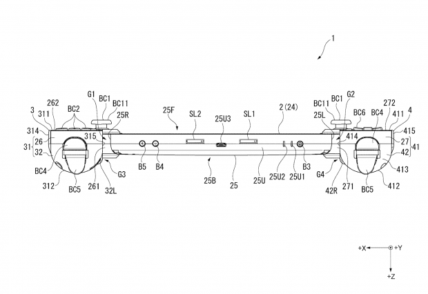 56325_4_sony-patents-new-ps-vita-handheld.png