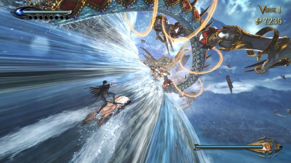 Bayonetta-2-misc-screen-600x337.jpg
