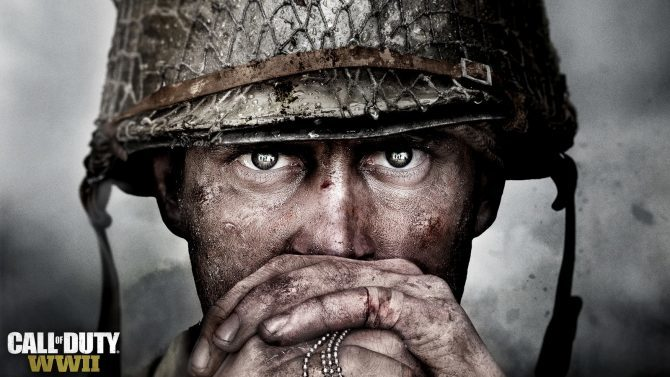 CODWWII_Portrait_Wide-ds1-670x377-constrain.jpg