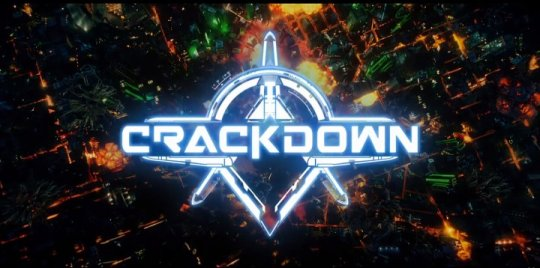 Crackdown-for-Xbox-One-Release-Crackdown-3-2-720x358.jpg