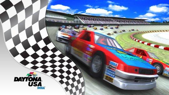 Daytona-USA-Wallpaper-003.jpg