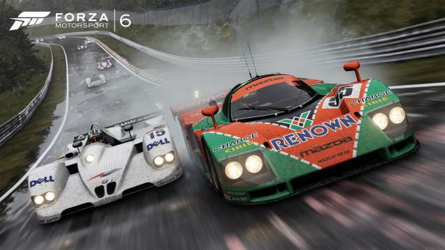 Forza-Motorsport-6-Wet-Race-Mazda-787B-BMW-V12-LMR-638x359.jpg