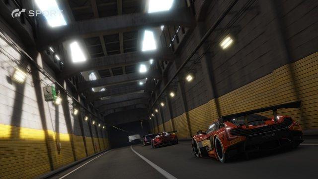 GT-Sport-2.jpg