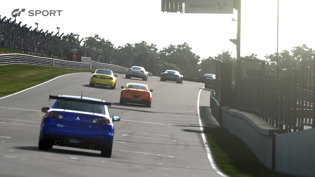 GT-Sport-Brands_Hatch_Indy_Normal_02.jpg
