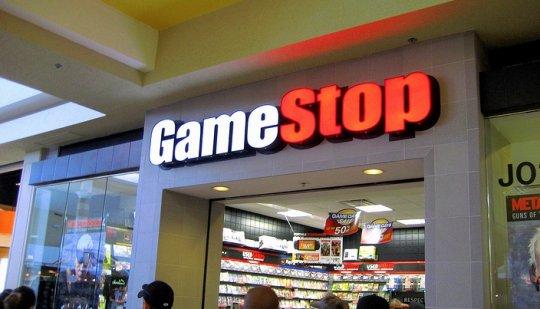 GameStop_2584224149.jpg