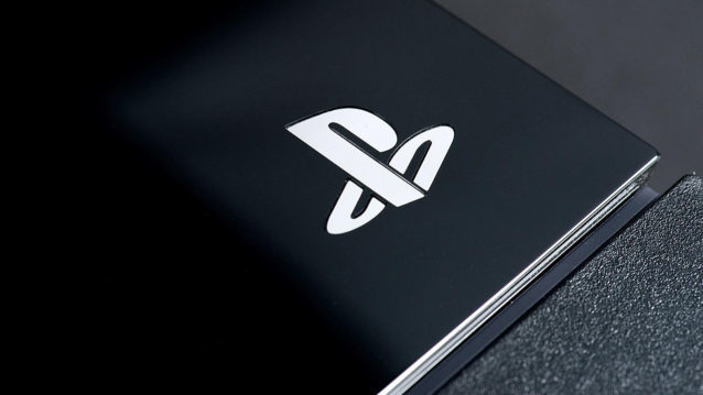Sony-PlayStation-4-PS-Logo-638x359.jpg