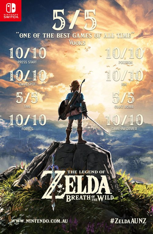 The-Legend-of-Zelda-Breath-of-the-Wild-Review-Image.jpg
