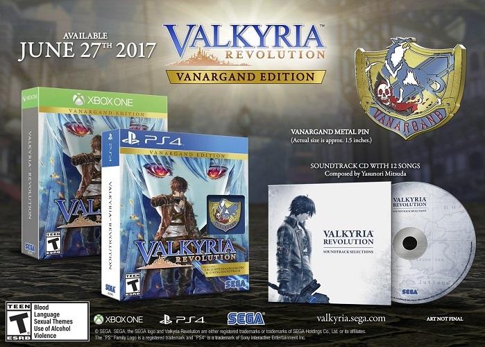 Valkyria-Revolution-Vanguard-Edition.jpg