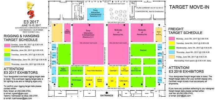 West-Hall-E3-min.jpg
