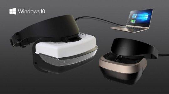 Windows10-VR-Devices-Partners-no-price-003.jpg