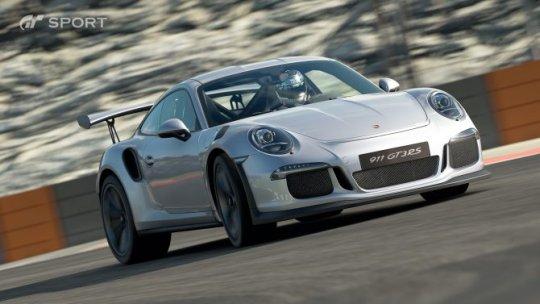 race_911_GT3_RS_16_01_1491825248-ds1-670x377-constrain.jpg