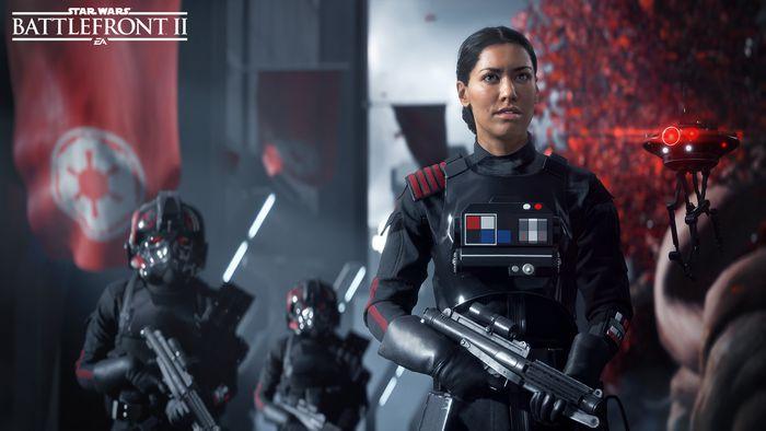 star-wars-battlefront-2-1.jpg