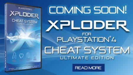 xploder-ps4-450x254.jpg