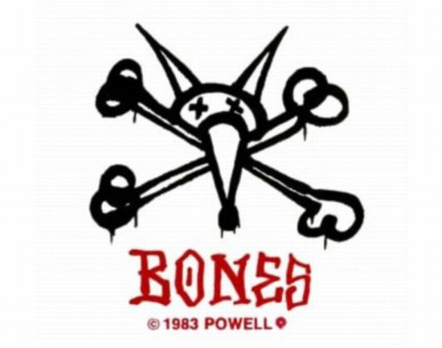 bones_wheels_logo 640x505