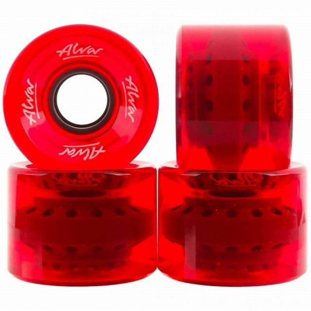 large_64953_Alva_Cruiser_Wheel_Red.jpg