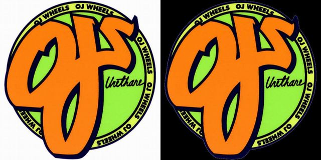 oj-wheels-standard-decal-sticker-green-orange640x320_20170423021255192.jpg