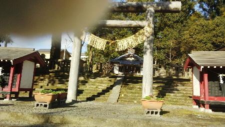 114-0937 南方神社