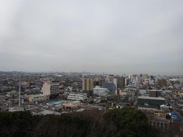 20170304木更津(17)
