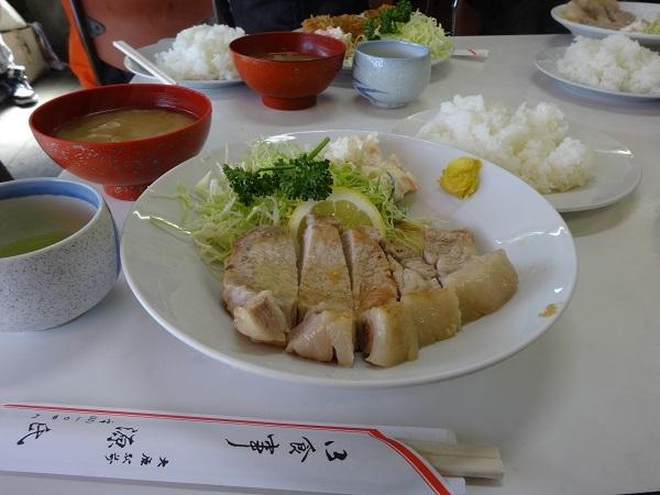 20170311太東崎へ① (10)