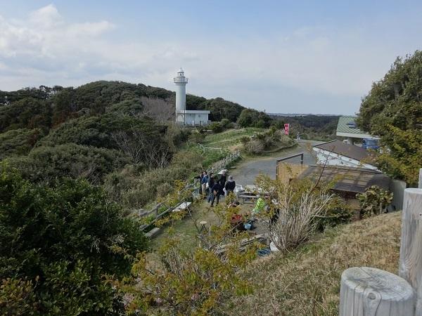 20170311太東崎へ② (4)