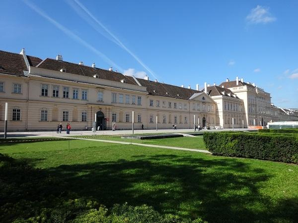 2014欧州 ウィーンでお散歩③ (10)