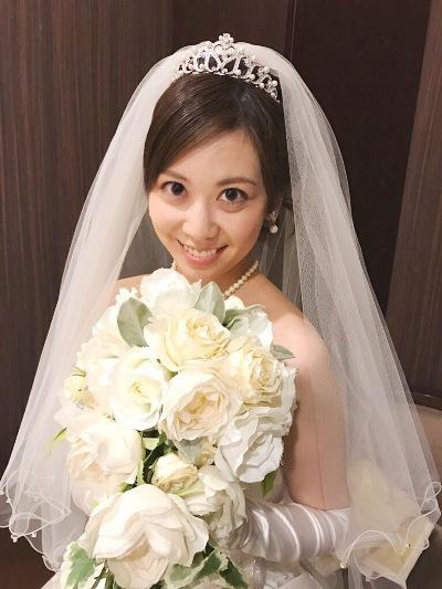 20170504natsuko3.jpeg