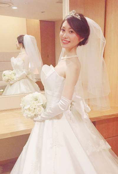 chizuru201702261.jpg