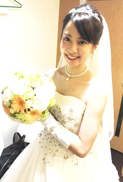 tsukushi201705071.jpg