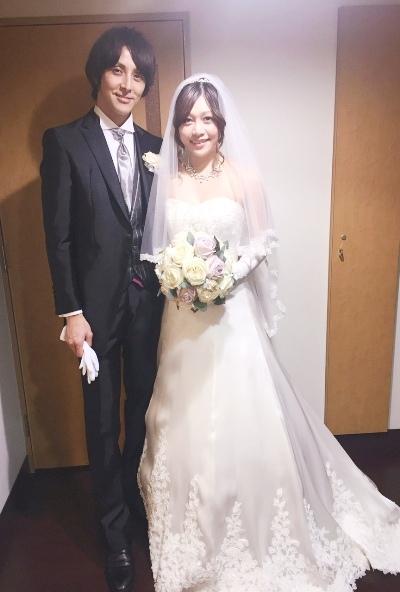 yukino20140407debut2.jpeg