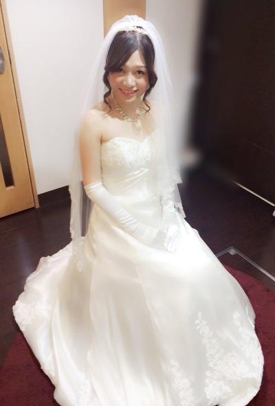 yukino20140407debut4.jpeg