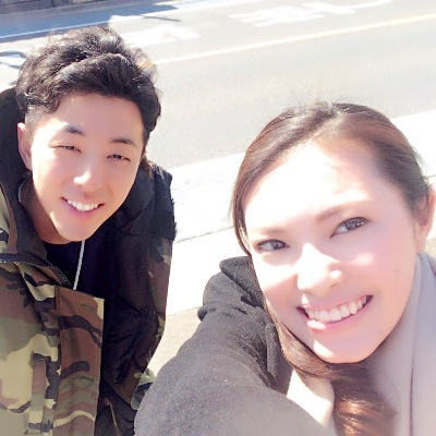 yurie20170226.jpg