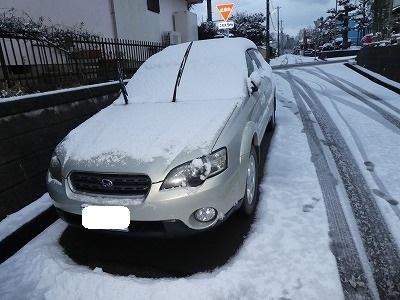 20170308 石川県の雪4