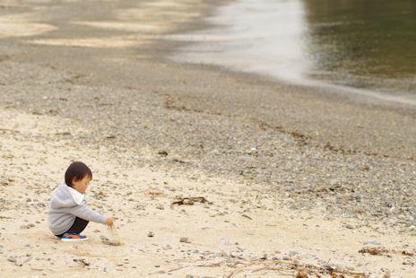 志摩の海岸1