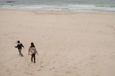 志摩の海岸2