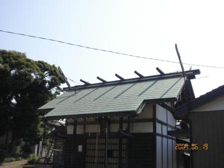 2007011101.jpg