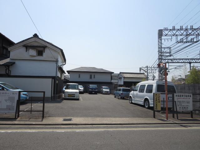 京都 伏見 桃山 ミナージュ ジビエ ランチ むすびの (1)