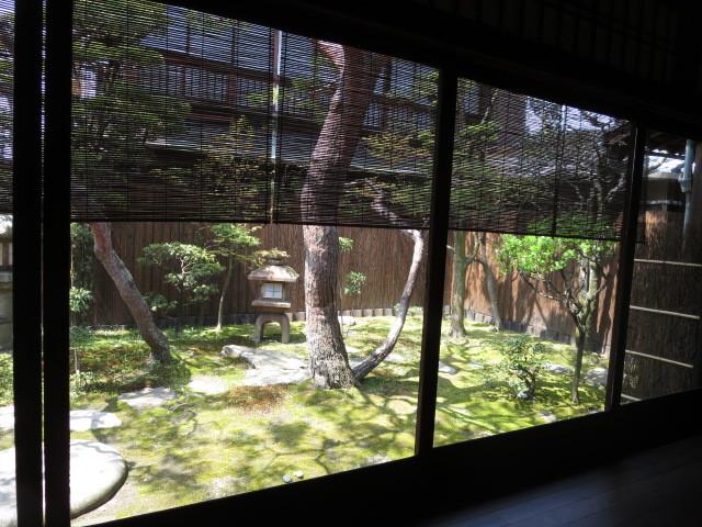 京都 伏見 桃山 ミナージュ ジビエ ランチ むすびの (23)
