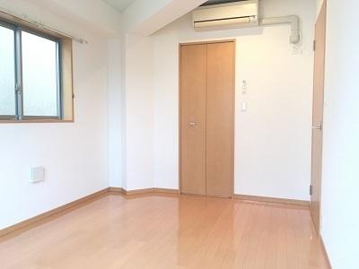 2017 No-10 Futaba 601-07