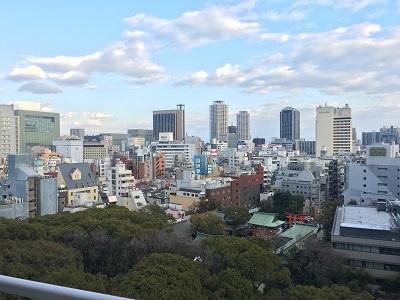 Nakayamate-kopo-1003-2017-11.jpg