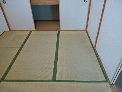 Nakayamate1003-03.jpg