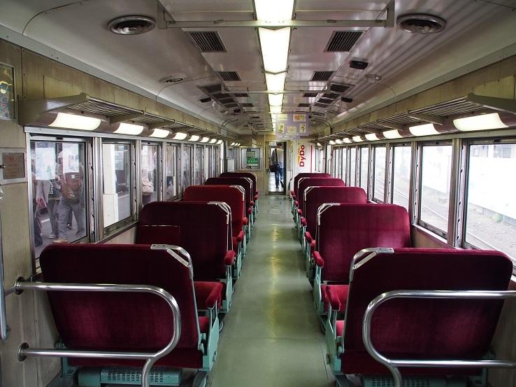 大井川鉄道⑥