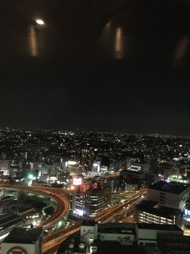 20170303_エルトリート井本さん3