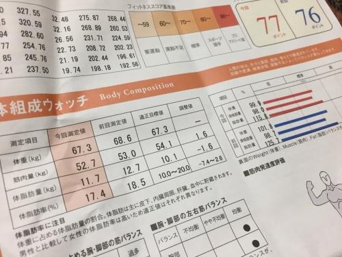 20170305_六本木3
