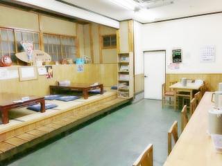 麺処TANAKA (4)