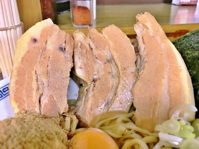 麺処TANAKA (8)