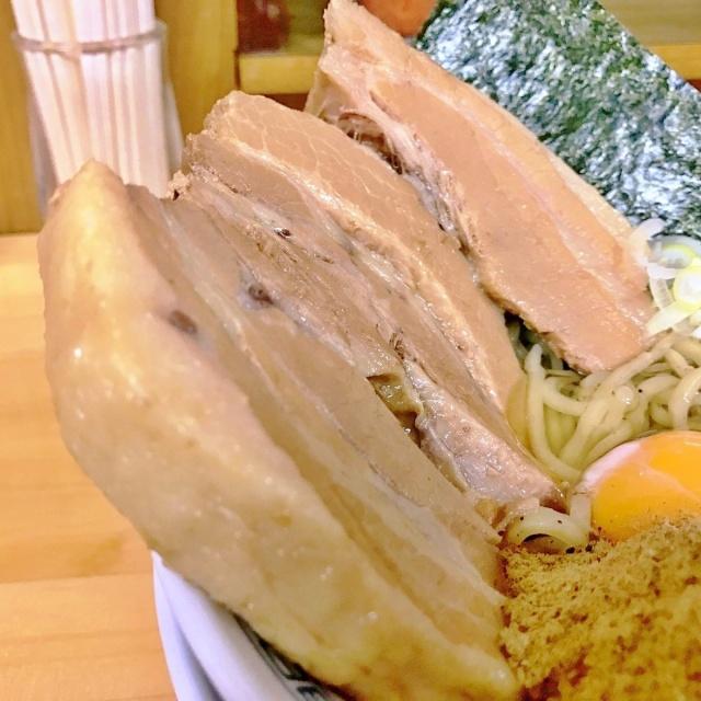 麺処TANAKA (9)
